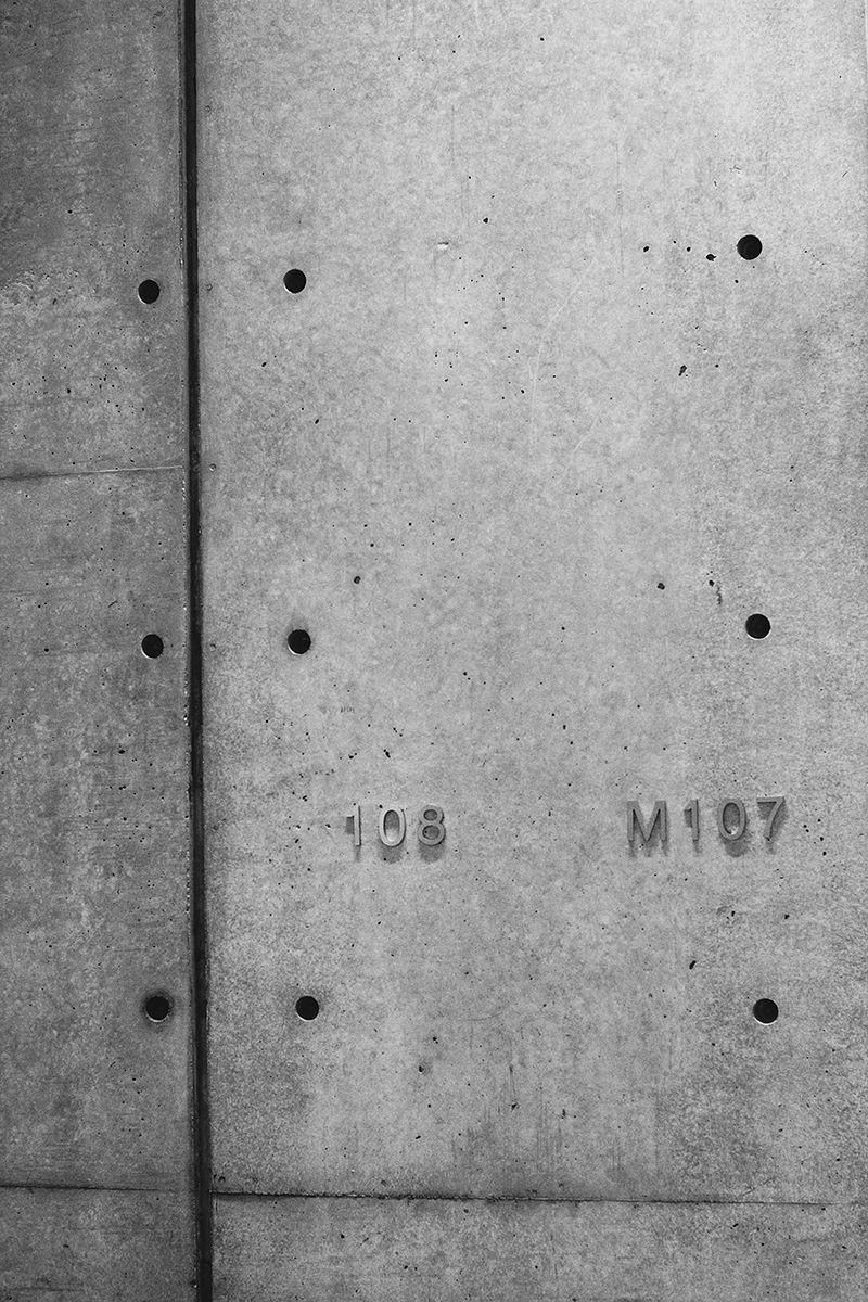Pin On Design Architure And Interior Design