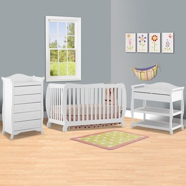 Storkcraft Baby Cribs A Leading Line Of Affordable Nursery Furniture That Has Been Keeping Babies Safe And Sound For Over 50 Years