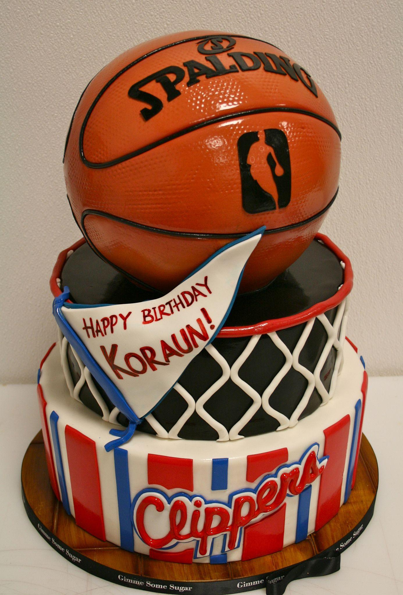мимими поздравление богдана баскетболиста с днем рождения построили рамках