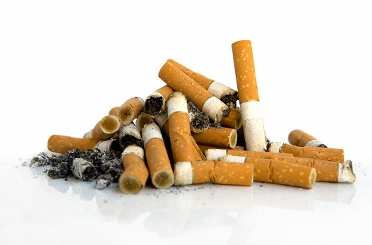 Learn How To Get Rid Of Smoke Smell Fast With These