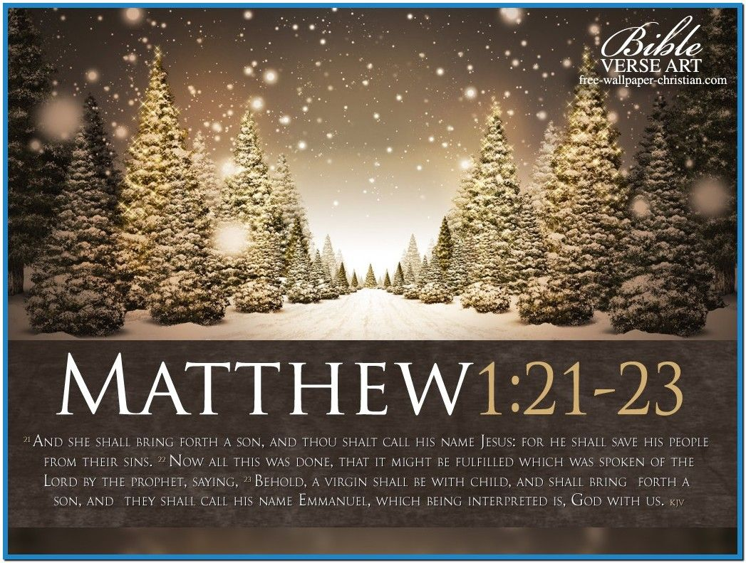 christian christmas backgrounds free downloads