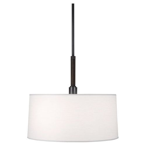 Adaire Pendant from Robert Abbey | YLighting