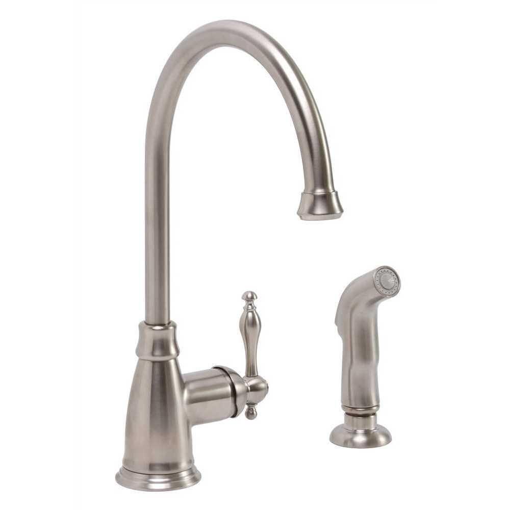 Moen Icon Two Handle Roman Tub Faucet Trim Roman Tub Faucets