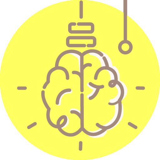Big Brain Functional Brain Training v1 11 (Mod Apk) | mod