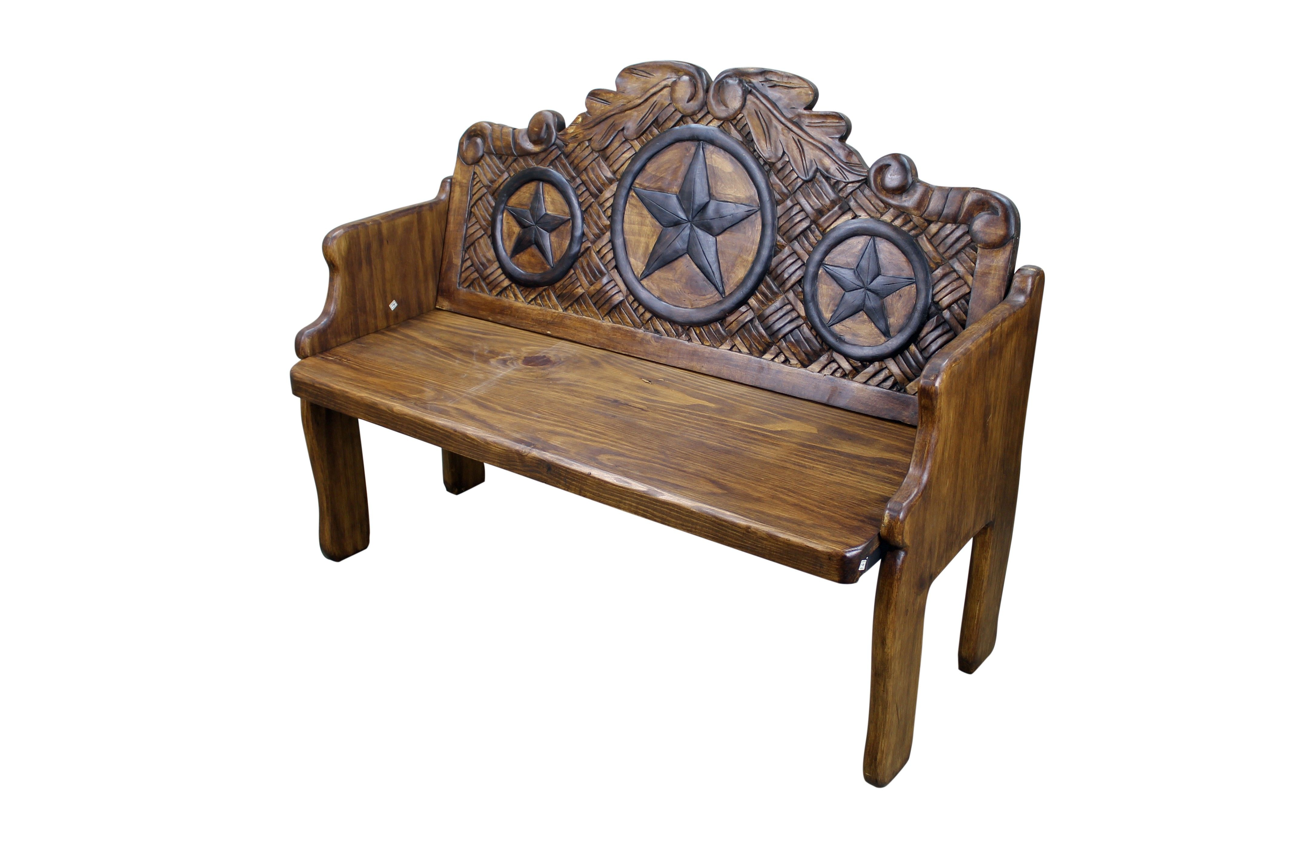 furniture in mexico. Painted Furniture Mexico | Mexican Accessories In E