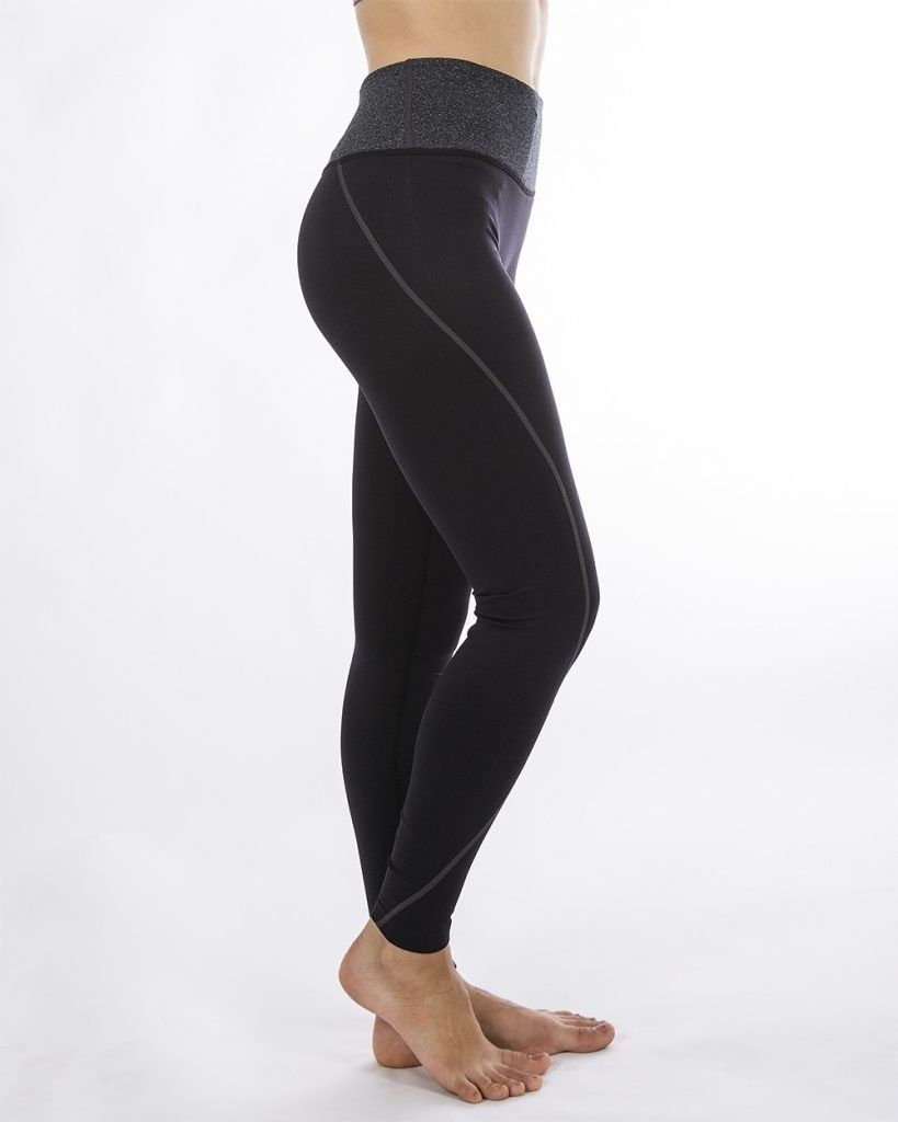 4ac0d3c7414f2b Yoga Pants For Girls Pant Olo | Fashion in 2019 | Yoga pants, Girls ...