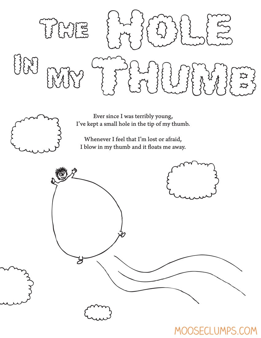 my five senses | My five senses coloring pages - Coloring Pages ...