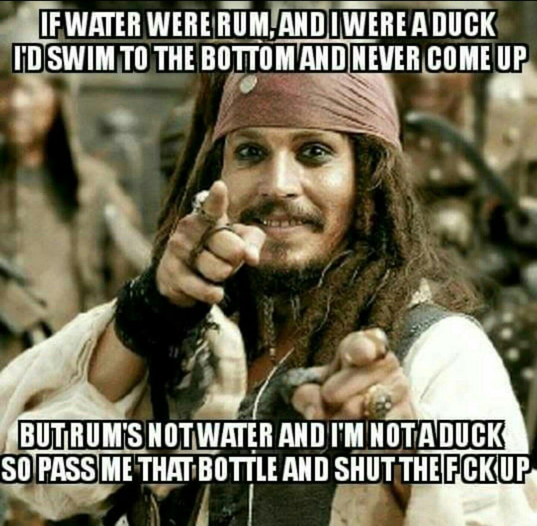 random #humor | Captain jack sparrow, Captain jack, Jack sparrow