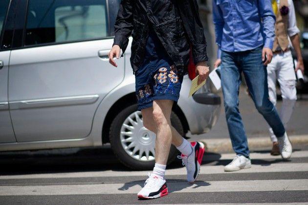 milan-fashion-week-2013-street-style-report-part-2-25