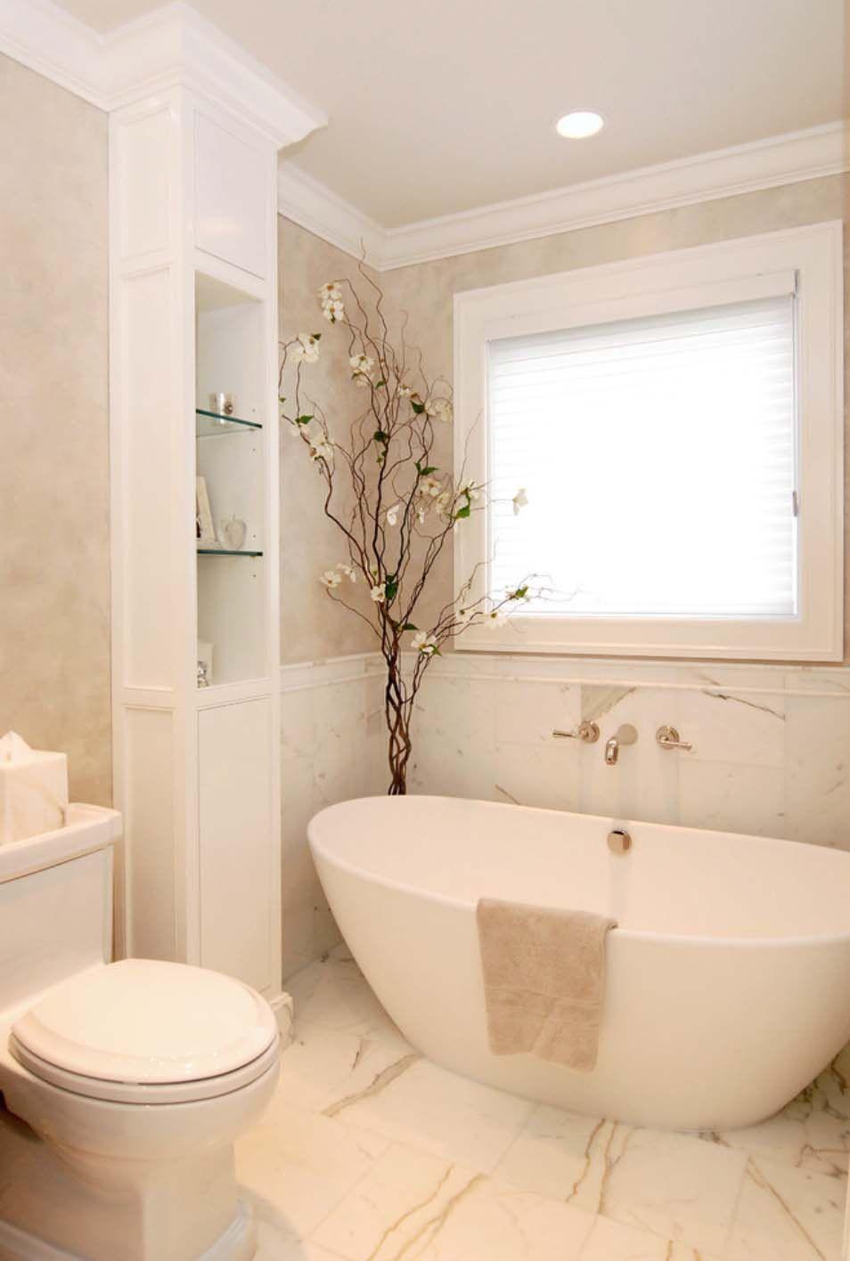 Photo of 38 erstaunliche freistehende Wannen für ein Badezimmer Heiligtum – Besten Haus Dekoration