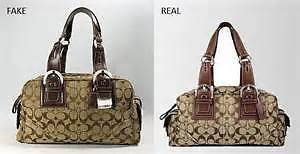 15e6ca072986 How to spot a fake bag