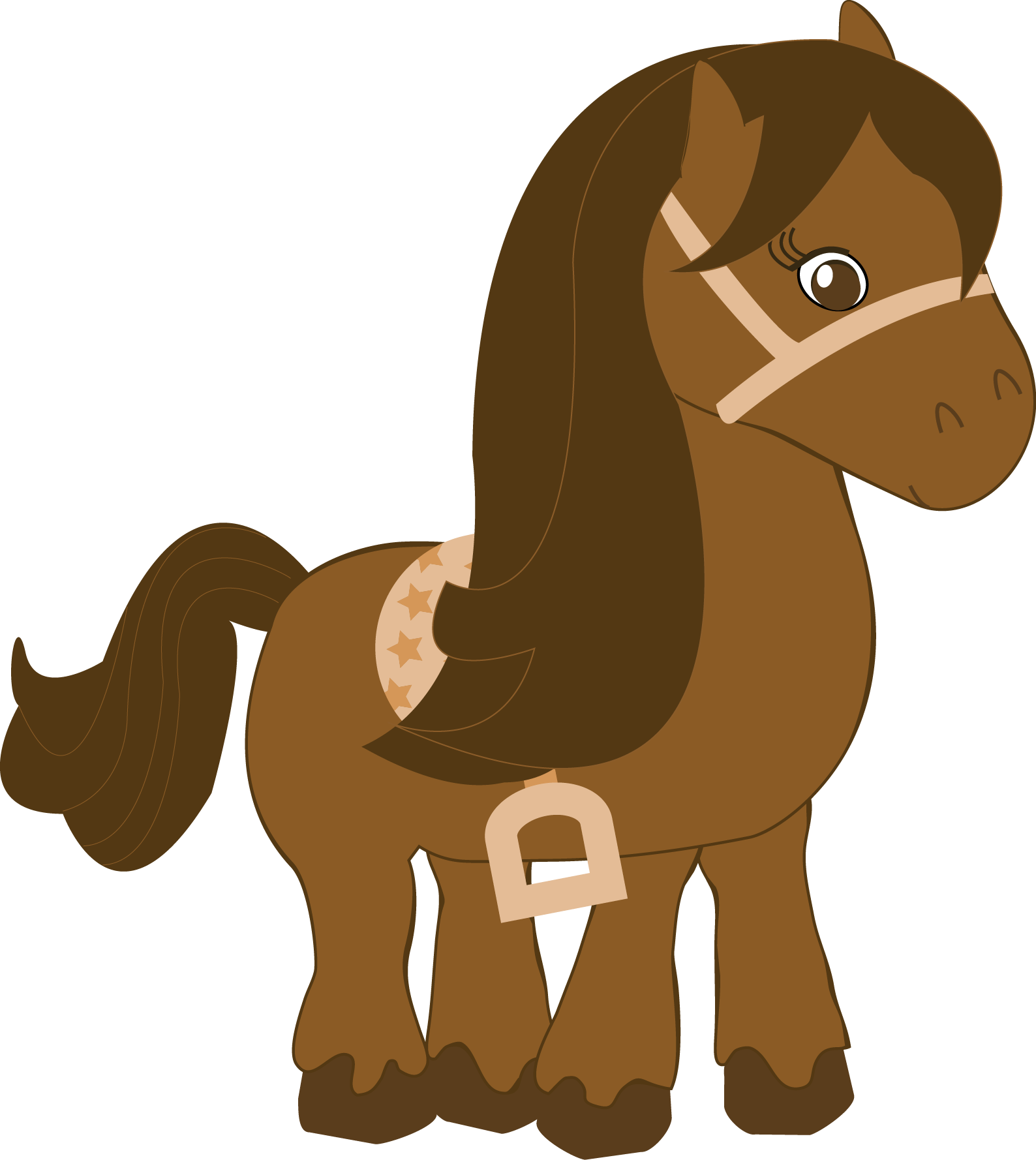 pin by gwen checho on gifts pinterest horse clip art and cricut rh pinterest co uk clipart horseshoe clipart horse free