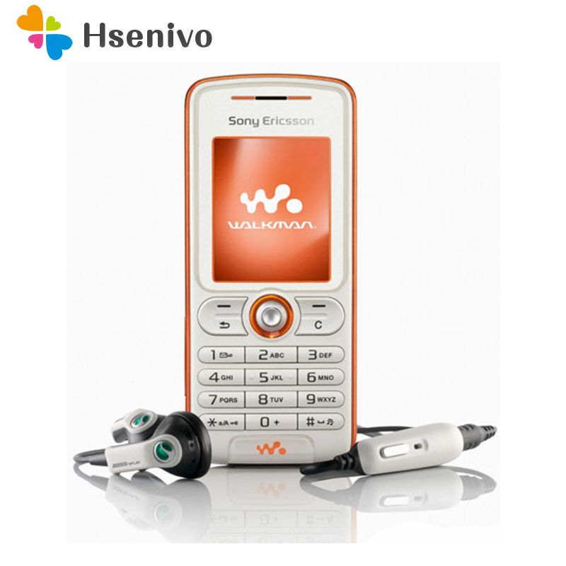 Epingle Sur Sony Ericsson