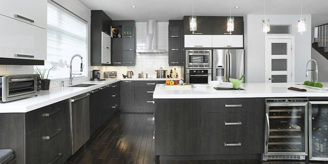 Pin By Barbara Lockhart On Kitchen Ideas With Images Home