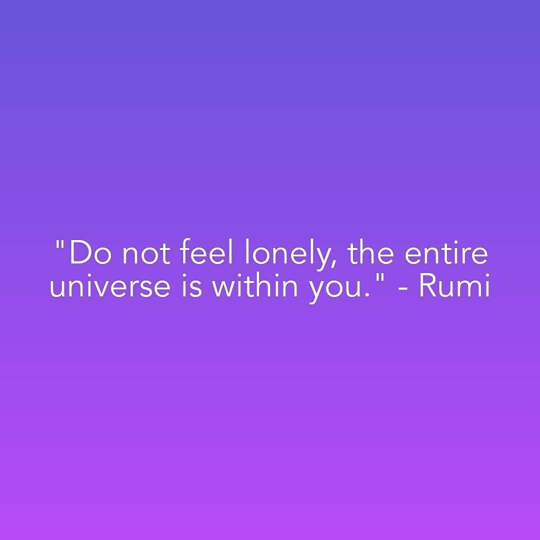 #Rumi #quotes #life #inspiration #motivation #lifequotes # ...