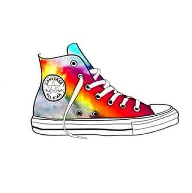converse shoes clipart. converse shoes clipart