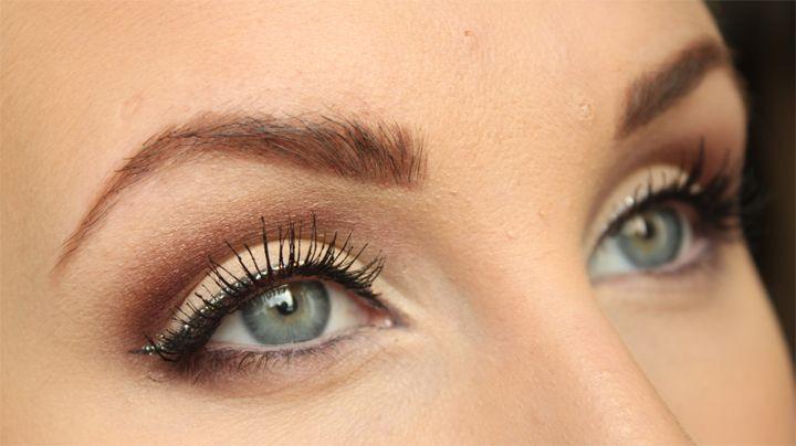 glitter eyeliner make up store