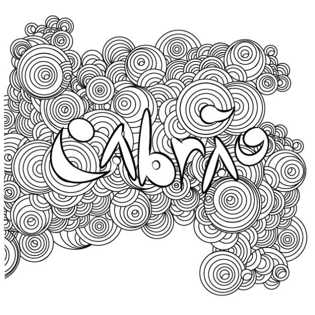 Um livro para colorir com... palavrões do mundo :) http://bicho-das-letras.blogspot.pt/2016/12/ja-podem-mandar-2016-ir-dar-uma-volta.html #badwords #coloringbook #colorir #livros #desenho #pintura