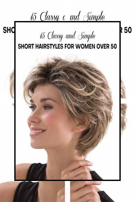 Hair Style Photo Pixie Haircut Ideas Short Short Hair For Women Short Hairstyles For Women Womens Hairstyles Short Hairstyles For Thick Hair