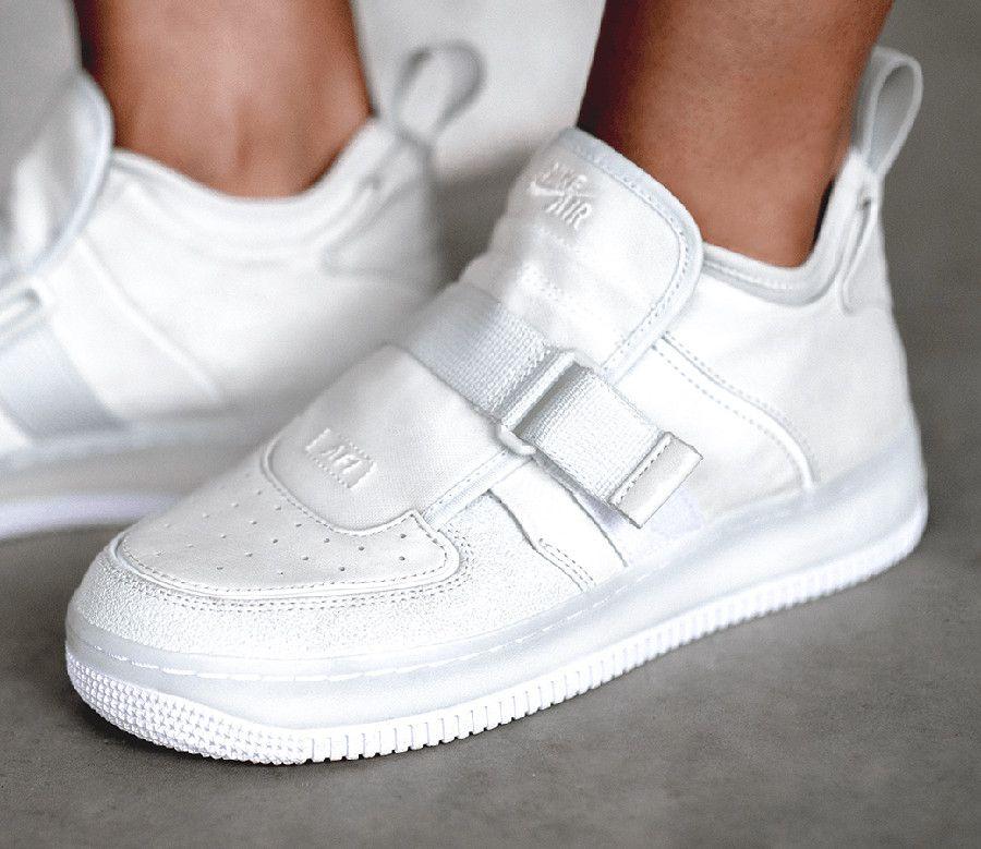 nike explorer af1 | Sneakers fashion