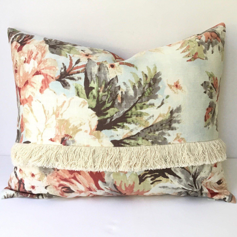 Cushion covers australia spring pillows cushion for mum