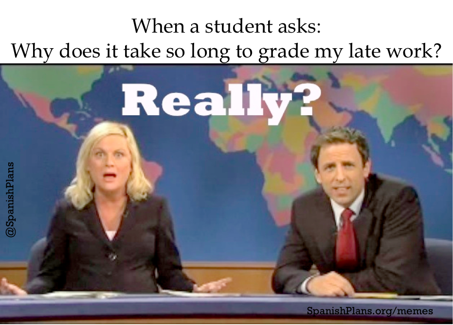 a993e164cb93265292e4aa3921a09130 44 best teacher memes images on pinterest jokes, funny stuff and,Some Memes Write Themselves