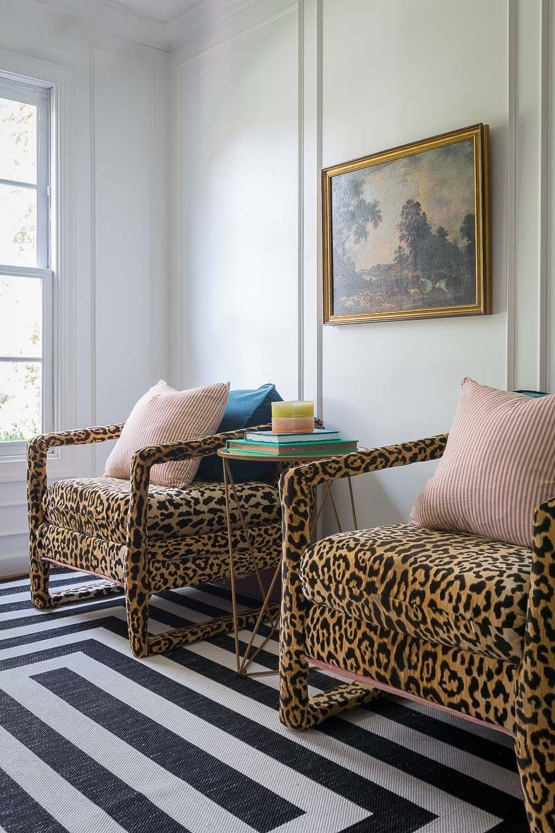 a993ed1b7f36ab7aa61196eb9cb613f8 - Craigslist Palm Beach Gardens Rooms For Rent