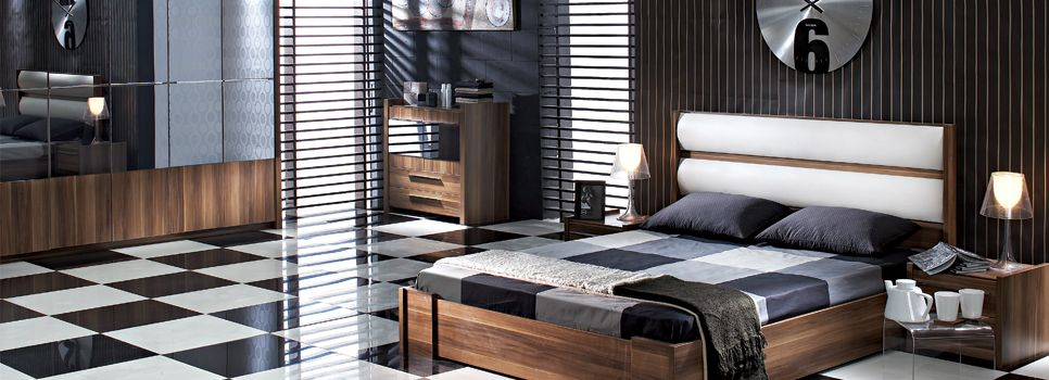 High Quality Bedroom Suites Buy The Right Bedroom Suite For Your Home, From Traditional  To Contemporary Furniture