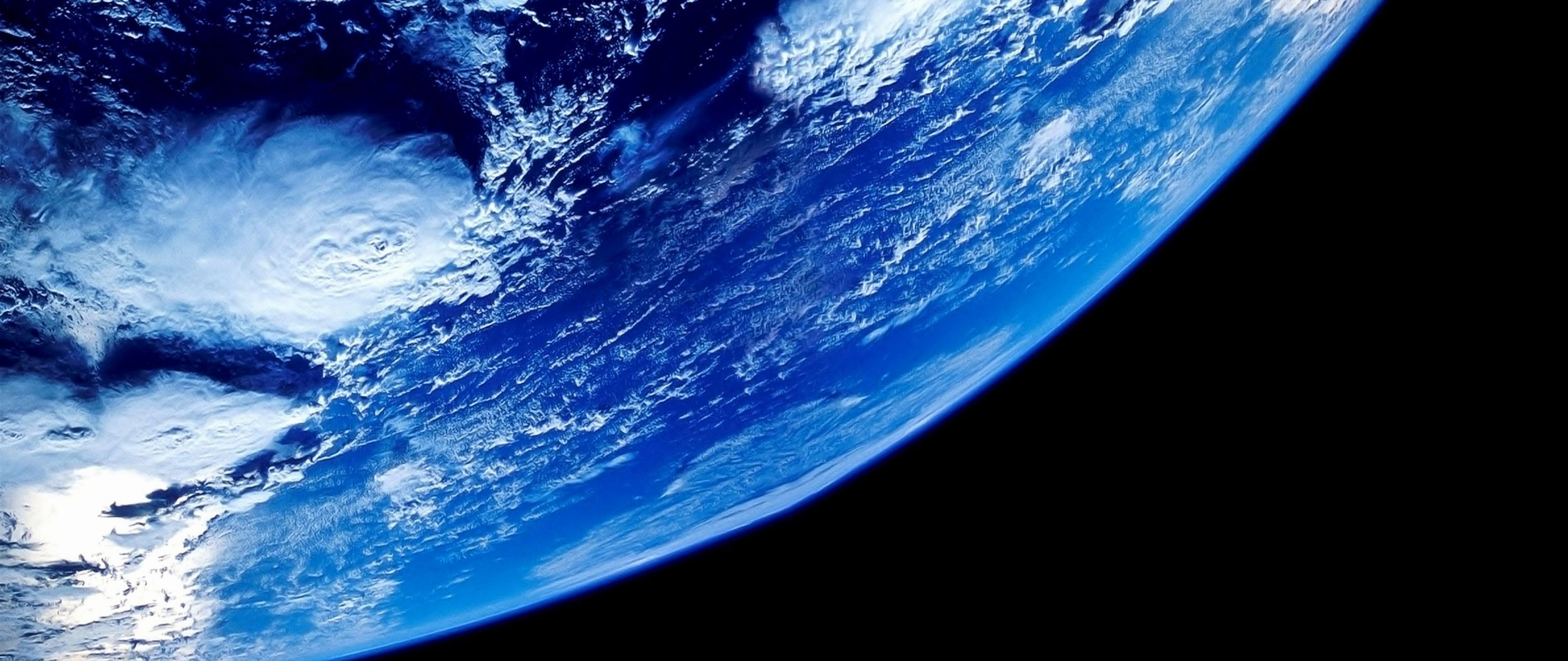 Ultrawide Wallpapers That Will Look Stunning On Screen Wallpaper Earth Earth From Space Planets Wallpaper