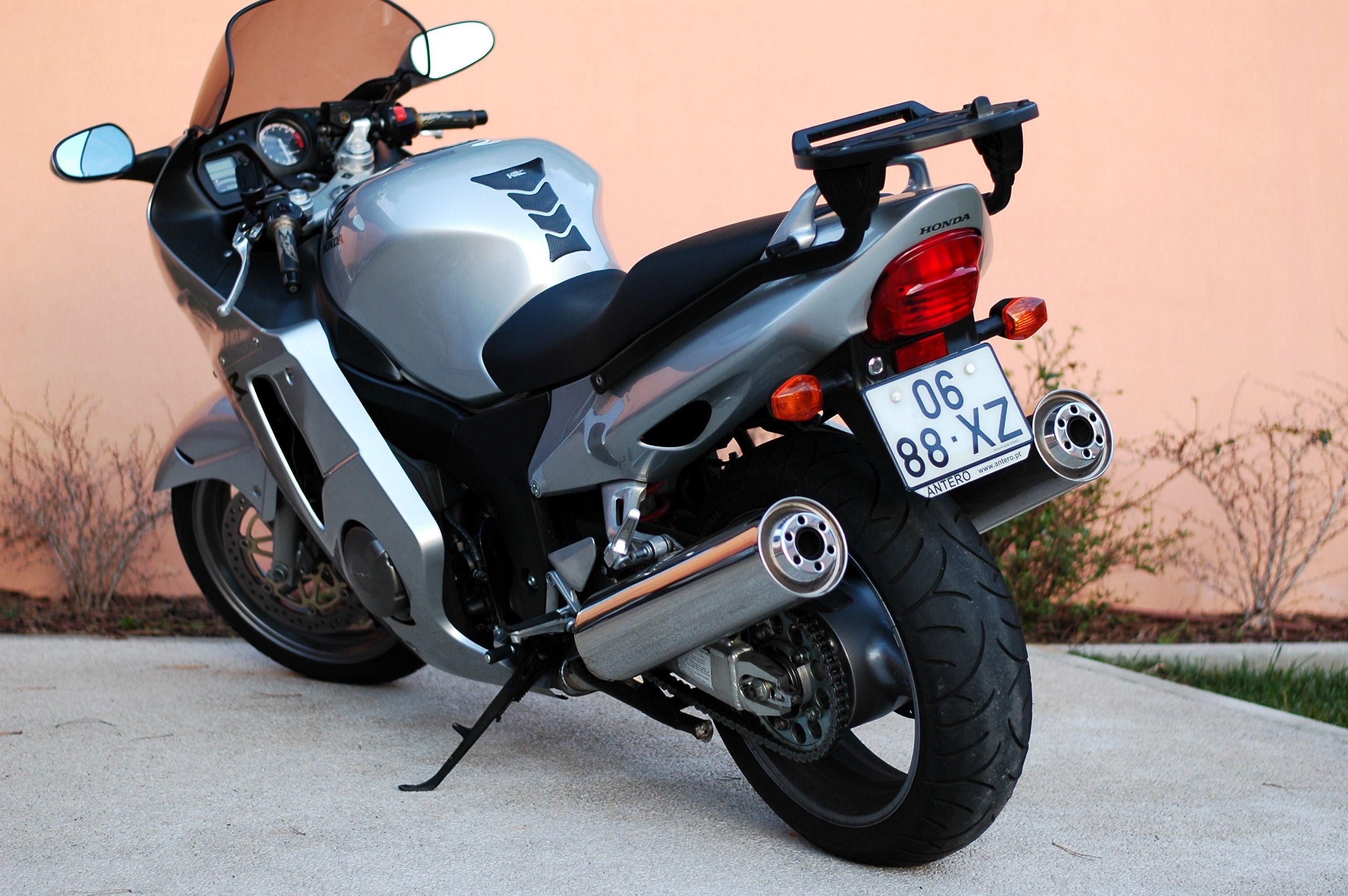 Explore Honda and more!