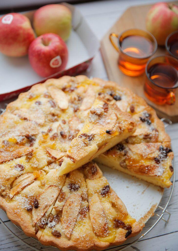 Maak een cheesecake uit de airfryer! - Miljuschka   Recept