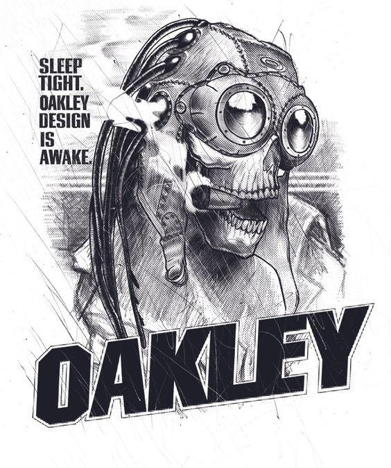 Pin On Fotos Da Oakley
