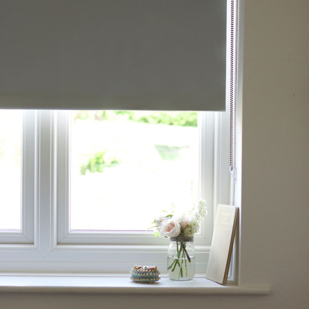 t of looking coverings shades window kinds blinds custom automatic for all nampa