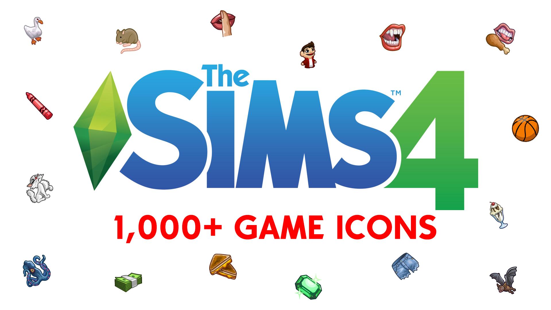 Pin By Lesia Hamilton On The Sims 2 Game Icon Icon Sims 4