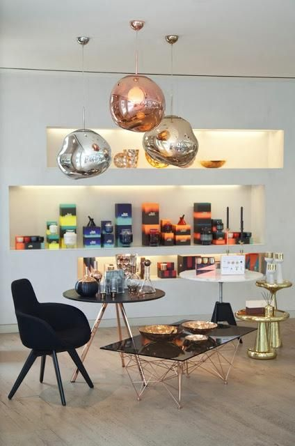 Tom Dixon Melt Chrome Buscar Con Google Lighting Design Interior Tom Dixon Tom Dixon Melt