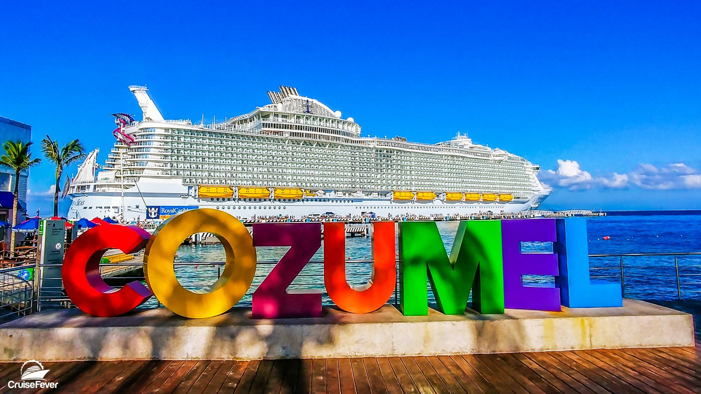 Cozumel Cruise Tips And 23 Best Things To Do In Port With Images