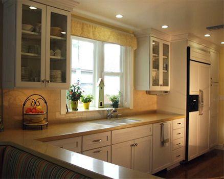 1940 Kitchen Design | 1940s Bathrooms U2013 Antique Home::Vintage House Plans:: Part 47
