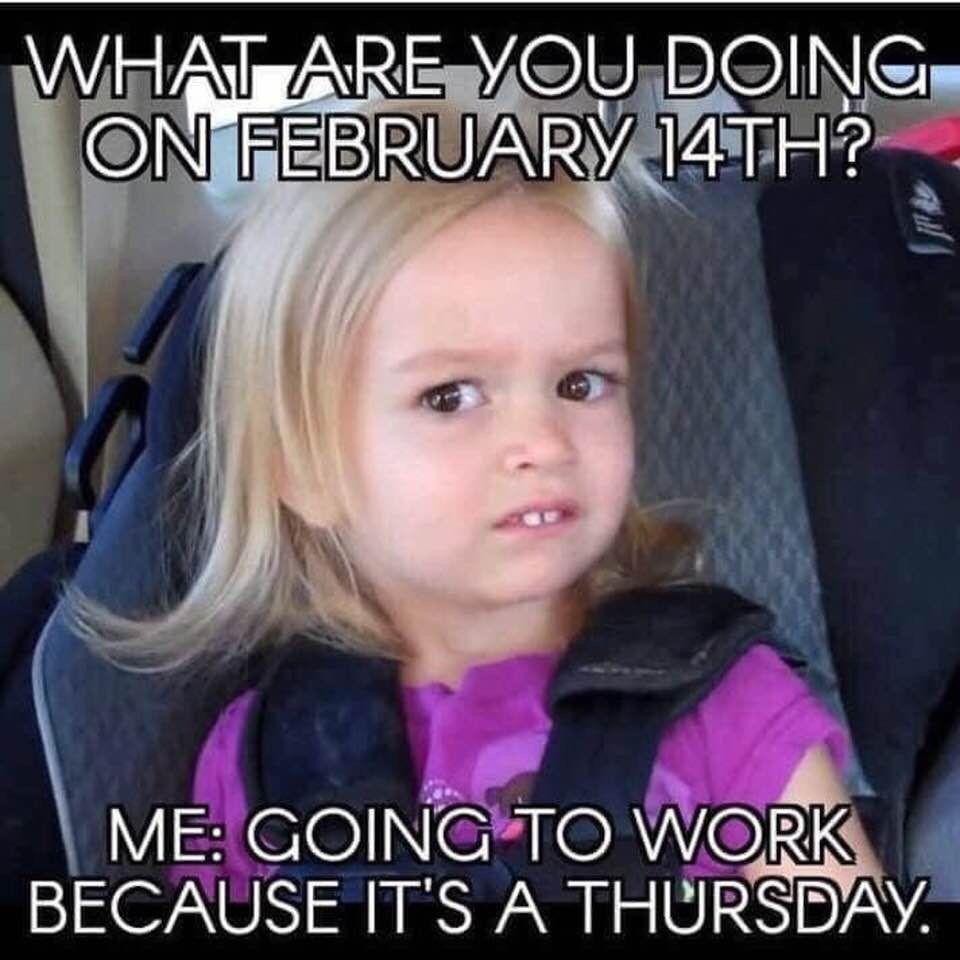 Pin By Robin Moffett On Valentines Day Running Memes Funny Running Memes Running Humor