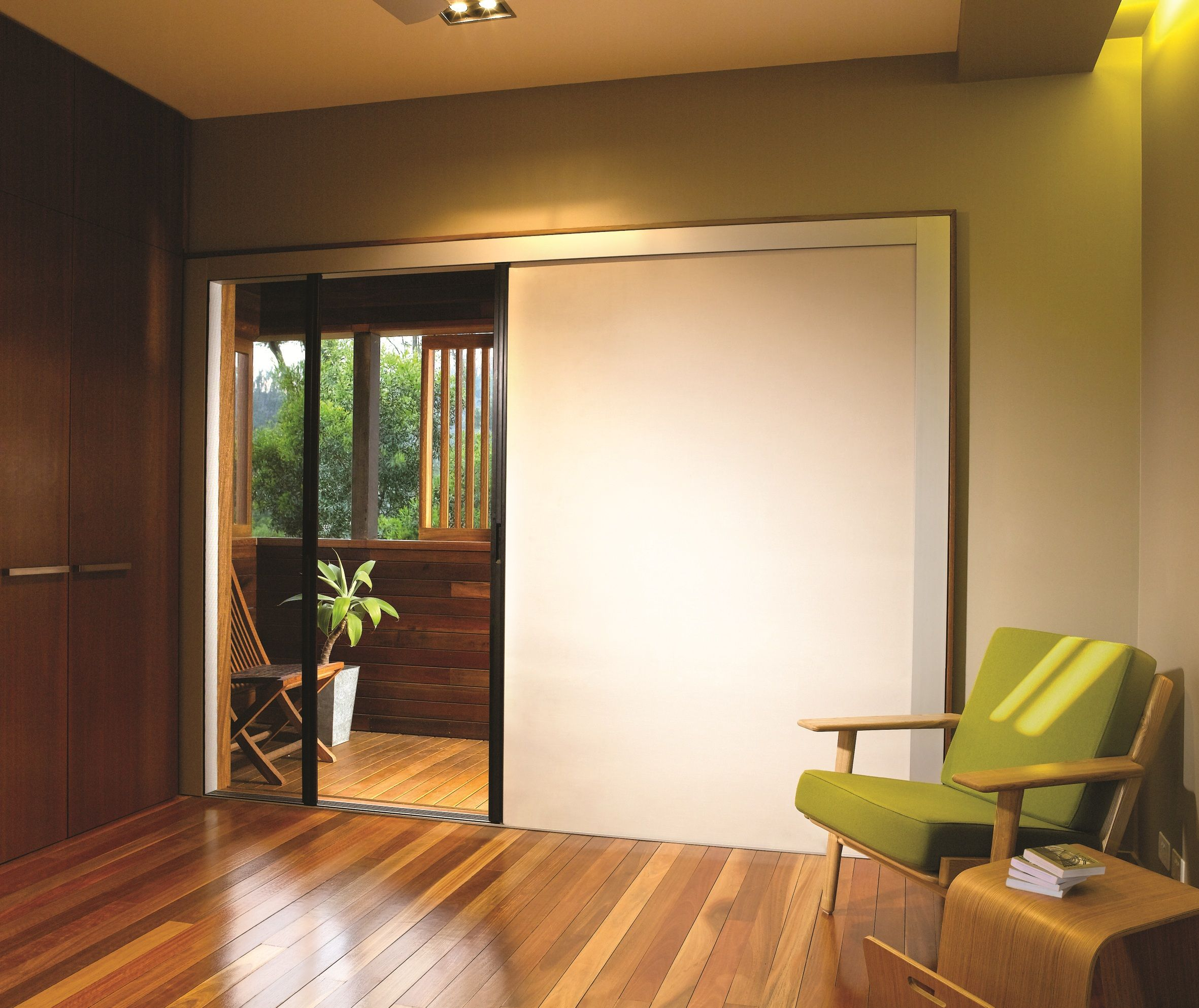 For the large openings created by folding or sliding doors Centor\u0027s blind offers a functional and discreet alternative to traditional window coverings. & The Centor S1E Eco-Screen is a world-first retractable insect screen ...