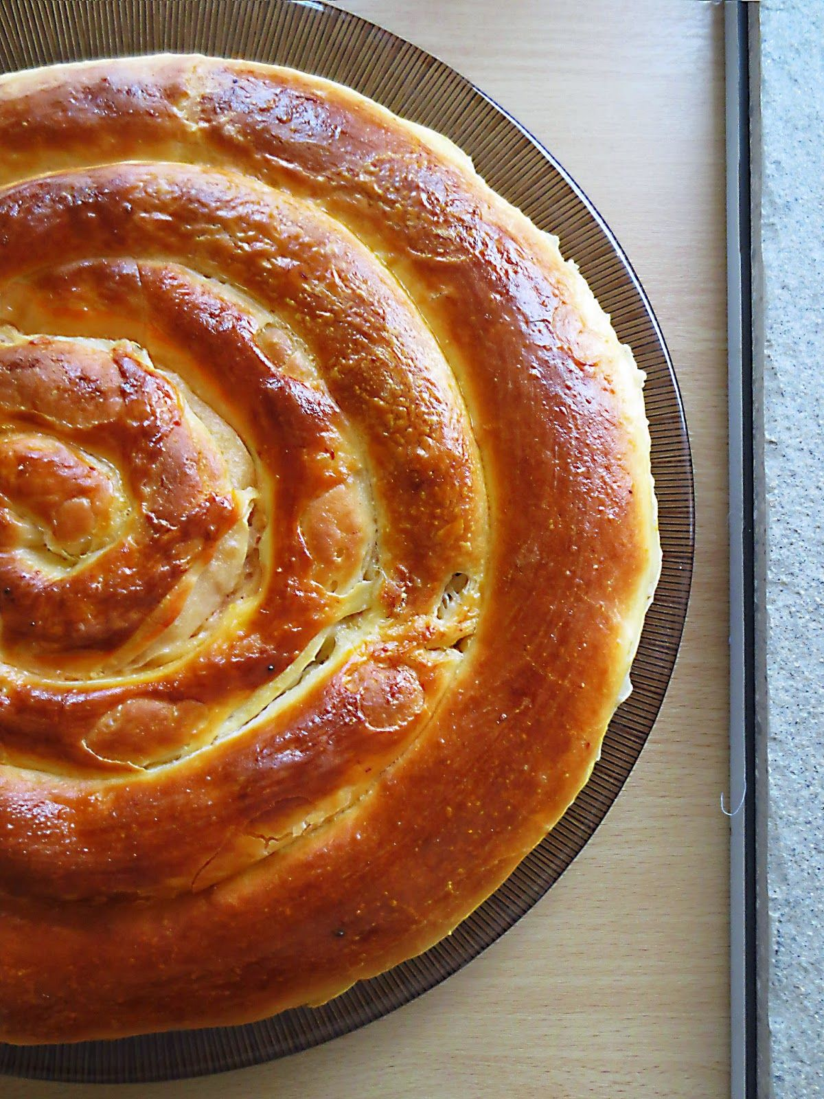 Начинка для домашних пирогов — pic 2