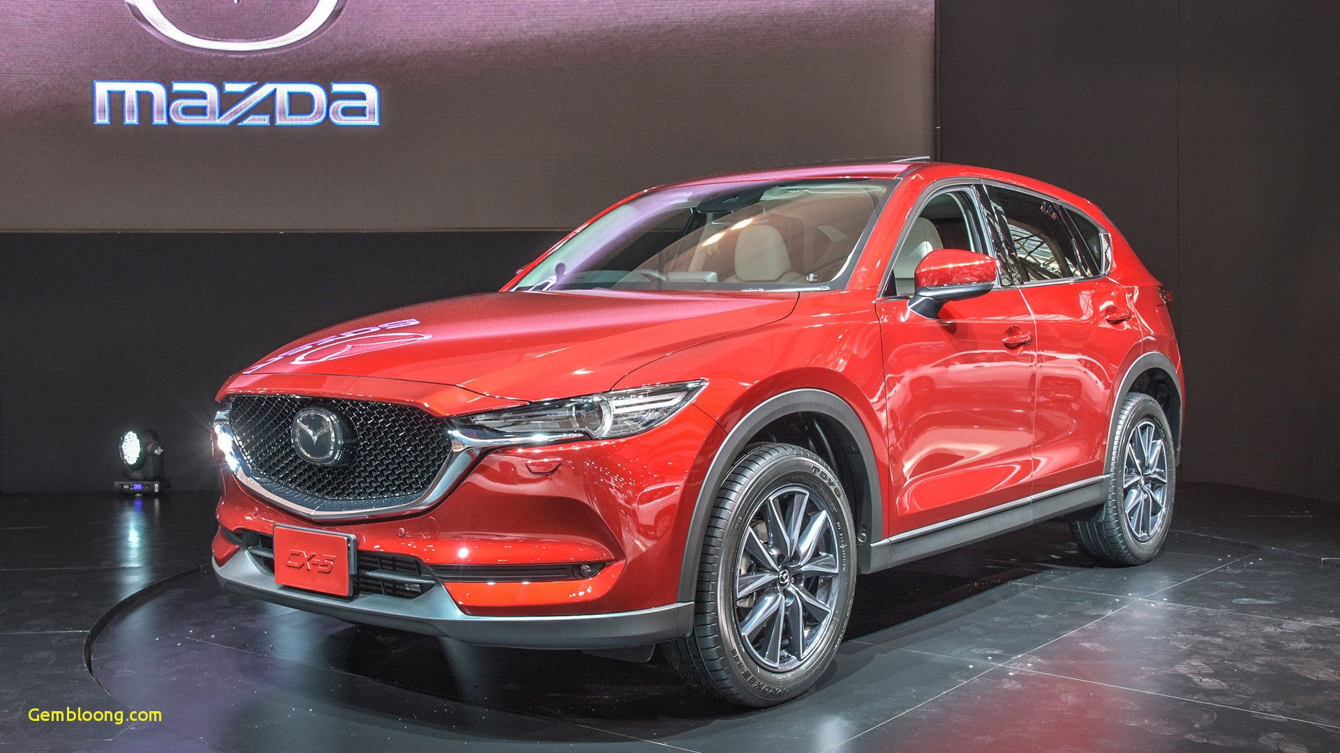 55 Beautiful 2020 Mazda Cx 5 Mazda Mazda Suv Lexus Sports Car