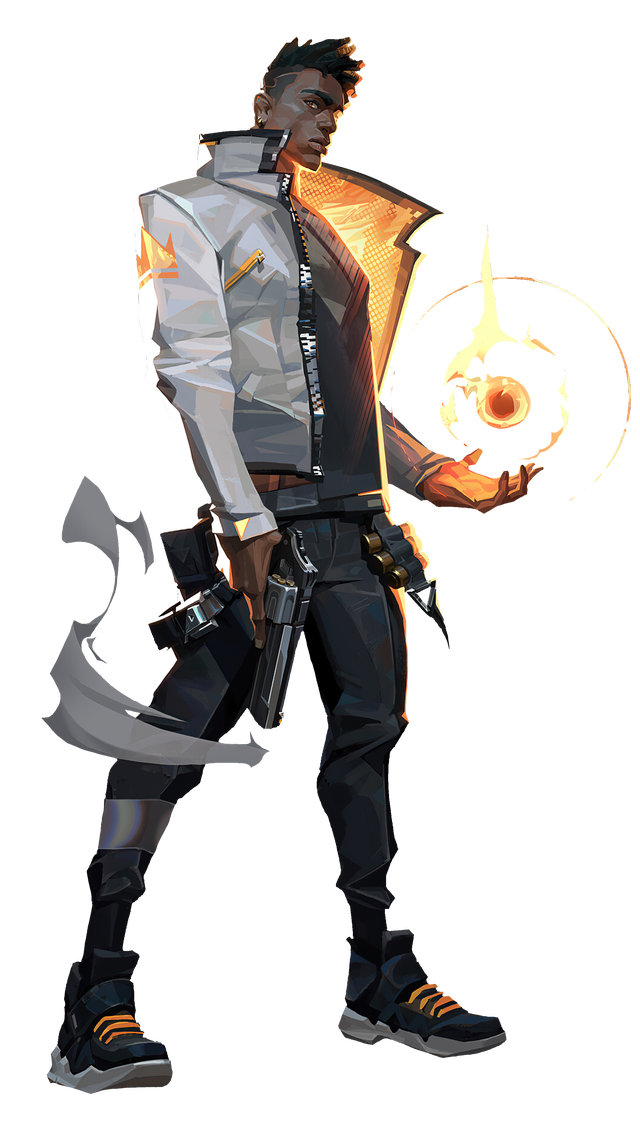 Created A Png Version Of Pheonix For People Who Want To Make Banners Thumbnai Fantasy Character Design Character Design Animation Character Design Inspiration