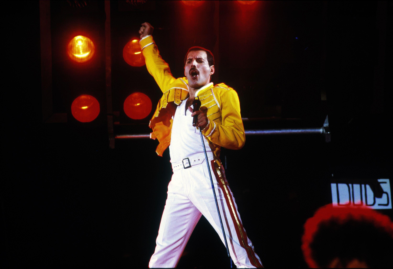Queen - Поиск в Google | Фредди меркьюри, Лучшие песни ...