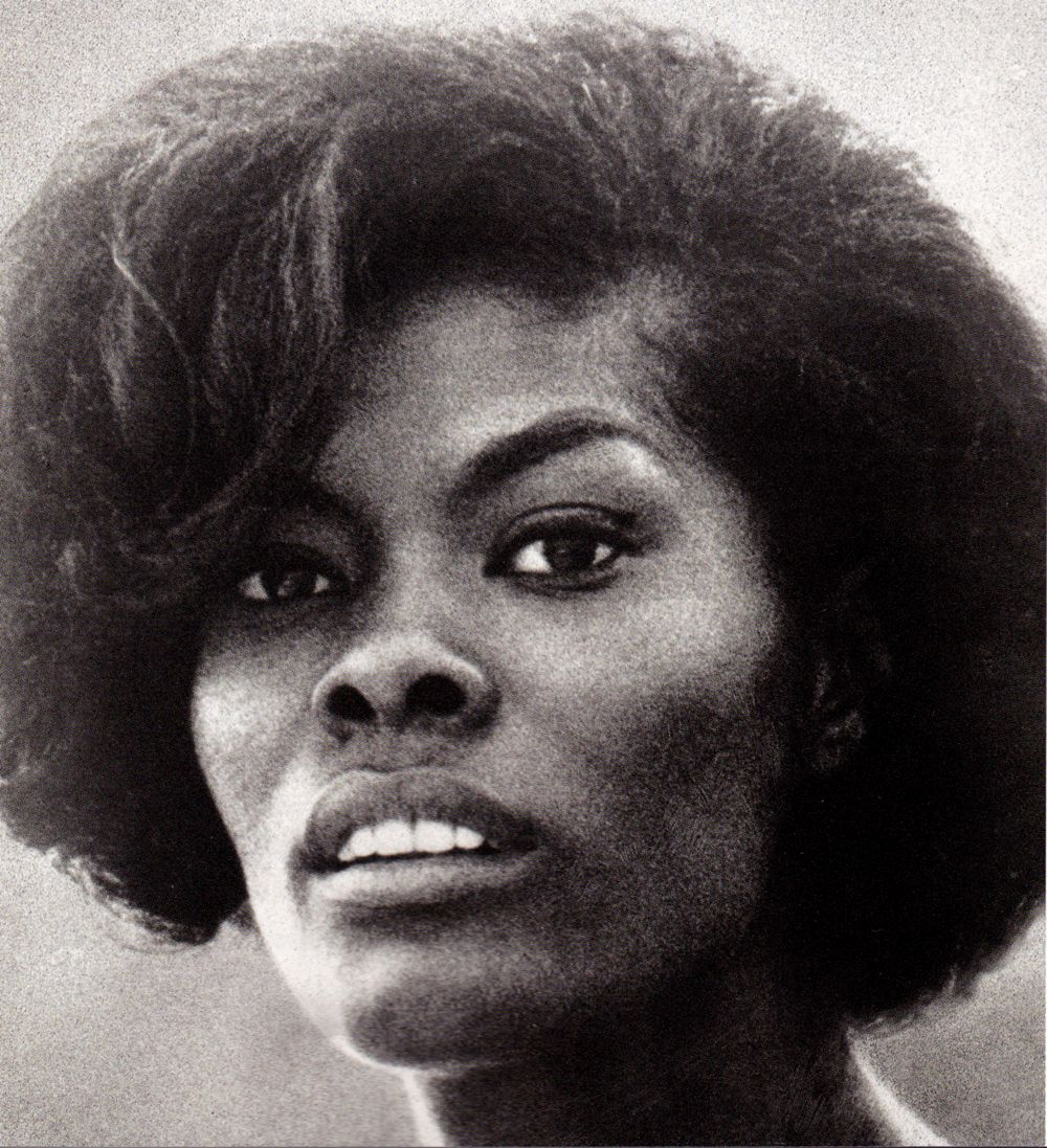 Dionne warwick with images dionne warwick rb artists