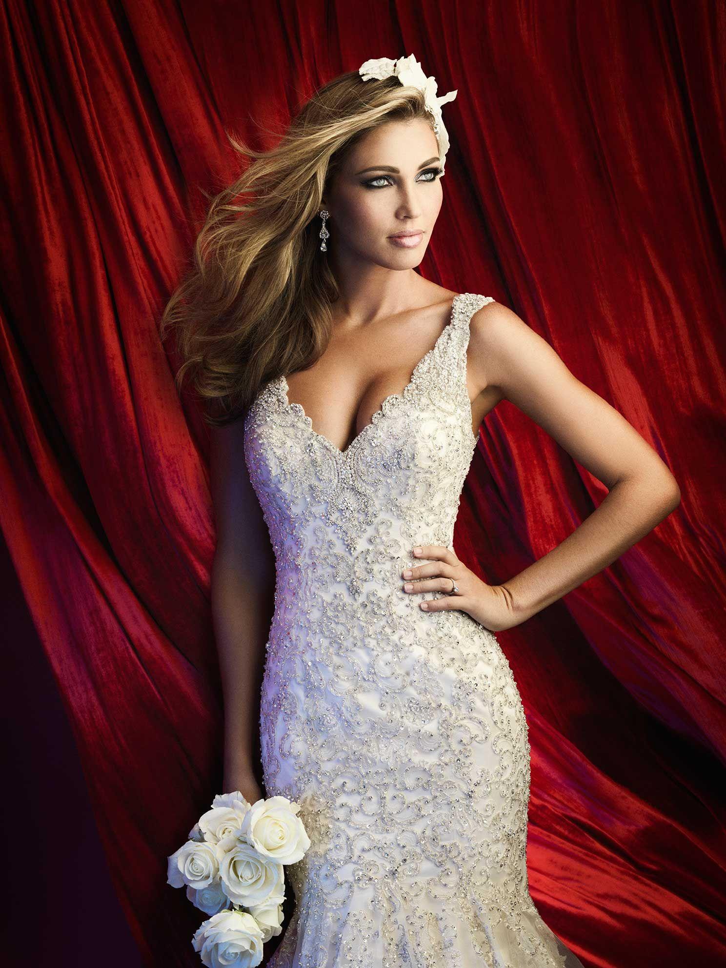 View the allure couture collection at bella sera bridal view the allure couture collection at bella sera bridal occasion junglespirit Gallery