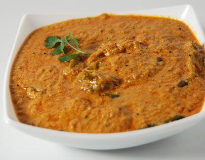 Mirch ka salan south indian recipes pinterest biryani curry indian curry forumfinder Gallery