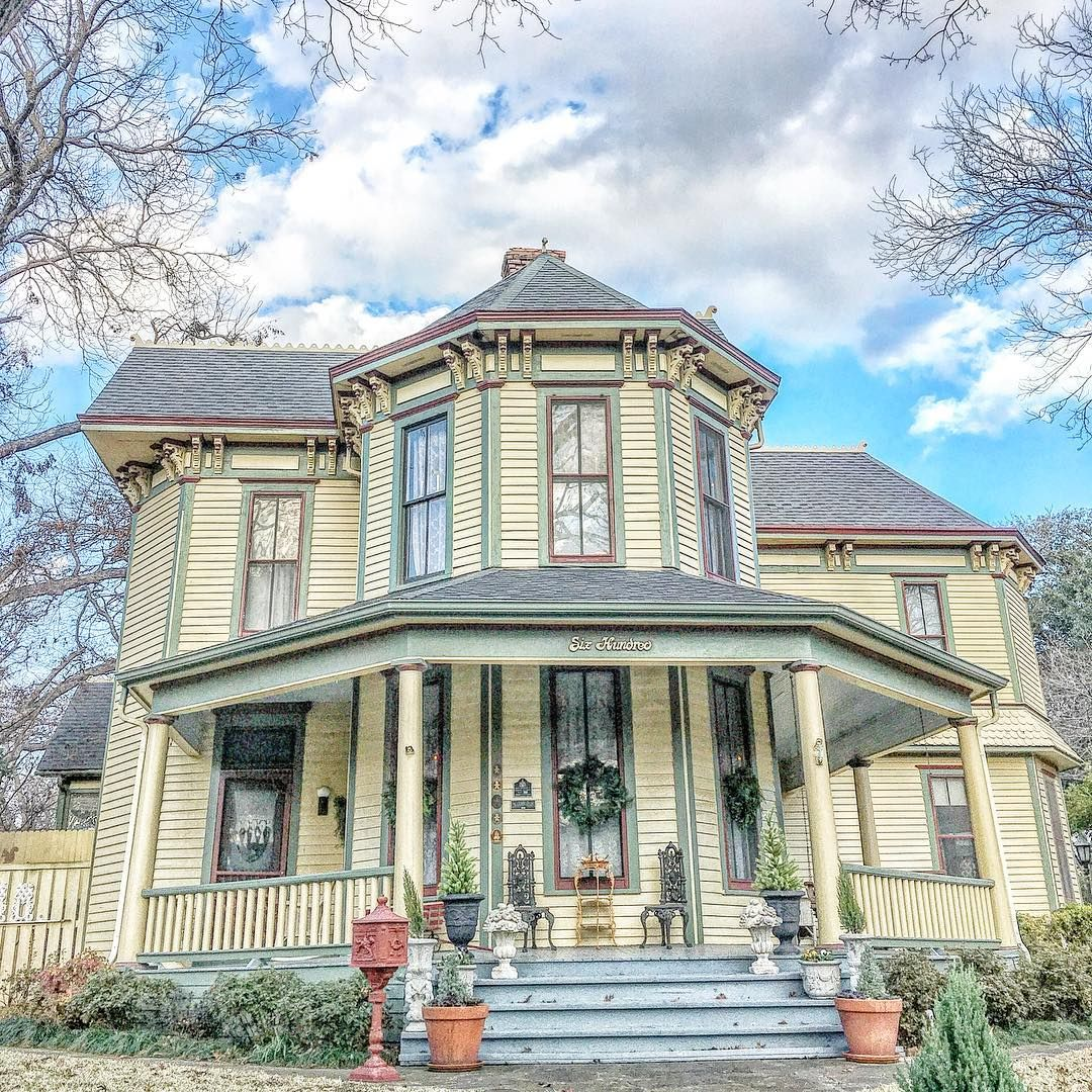 waxahachie texas cottages my dream home and other homes i like rh pinterest com