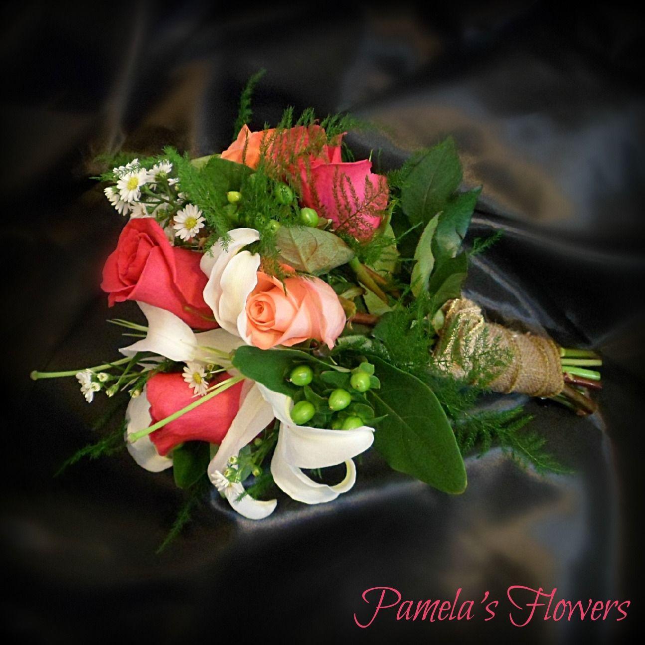 Weddings Pamela S Flowers Enola Pa 17025 Bouquet Design Wedding Flowers Afternoon Tea Wedding