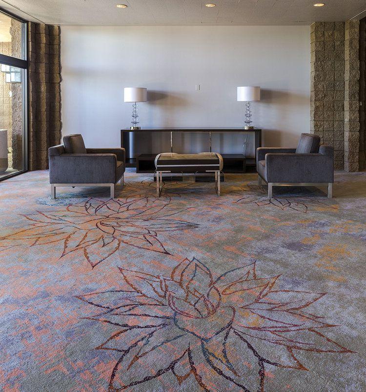 Loews ventana floor coverings home decor indoor