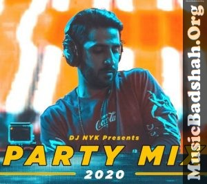 Dj Nyk New Year 2020 Party Mix 2020 Indian Pop Mp3 Songs Download In 2020 Mp3 Song Mp3 Song Download Dj Mix Songs